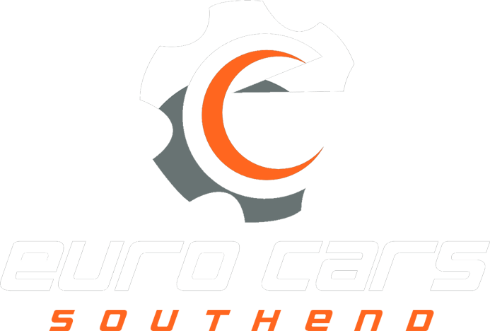 Euro Cars Southend European Automotive Repair